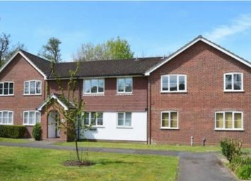 Thumbnail 1 bedroom flat to rent in Broadhurst, Farnborough