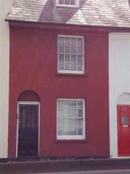 Thumbnail 4 bed terraced house to rent in St. Peters Place, Canterbury