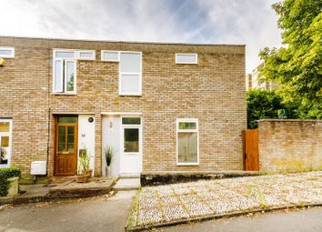 Thumbnail 3 bed property to rent in High Level Drive, Sydenham