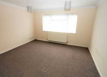 Thumbnail 1 bed flat for sale in St. Lawrence Way, Bricket Wood, St. Albans