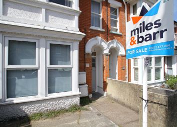 Thumbnail 1 bedroom flat for sale in Clare Road, Whitstable