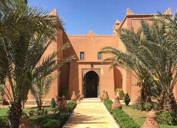 Thumbnail 5 bed villa for sale in Ouarzazate, 45000, Morocco