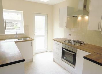Thumbnail 3 bedroom property to rent in Elphin Crescent, Townhill, Swansea