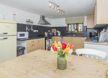 Thumbnail 2 bedroom terraced house for sale in East Taphouse, Liskeard, Cornwall