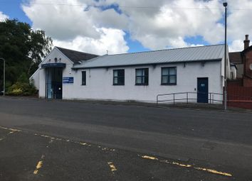 Thumbnail Leisure/hospitality for sale in Rugby Road, Kilmarnock