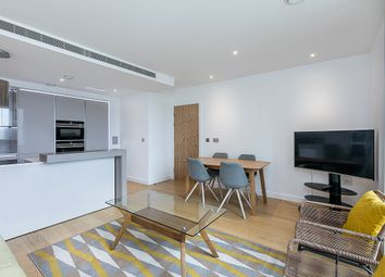 Holland Park Avenue, Holland Park W11. 2 bed flat for sale
