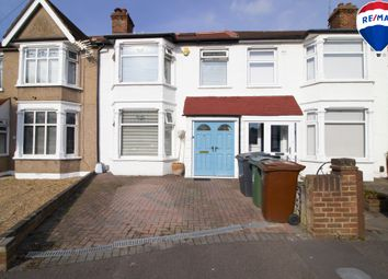 4 bed terraced house for sale in Marmion Close, London E4