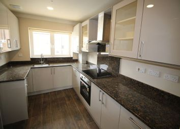 Thumbnail 4 bed terraced house to rent in Stoke Gardens, Slough