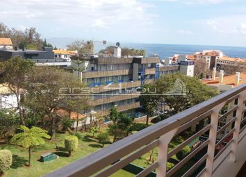 Thumbnail 4 bed apartment for sale in Funchal, Portugal