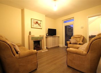 Thumbnail 4 bed shared accommodation to rent in Gordon Hill, London