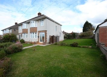 Thumbnail 6 bed property for sale in Birchwood Road, Bristol