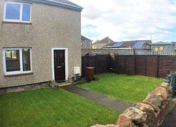 Thumbnail 2 bed semi-detached house to rent in Westbank Road, Macmerry, Tranent
