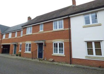 Thumbnail Property to rent in Reuben Walk, Earls Colne, Colchester