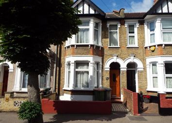 Thumbnail Property for sale in Chesley Gardens, London