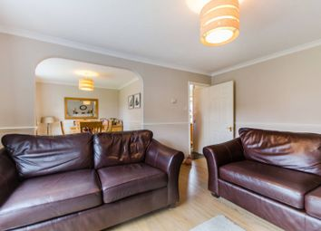 Thumbnail 3 bed property for sale in Fulmer Road, Beckton