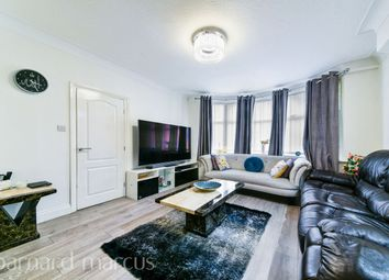 Thumbnail 4 bedroom terraced house for sale in Stanley Road, Mitcham