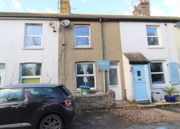 Thumbnail 2 bedroom property to rent in New Road, Newhaven