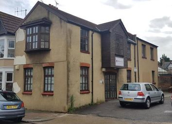 Thumbnail Office to let in 2, Electric Avenue, Westcliff-On-Sea