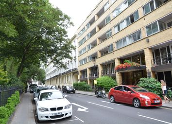 Thumbnail 2 bed flat to rent in 34 Porchester Square, Bayswater, London