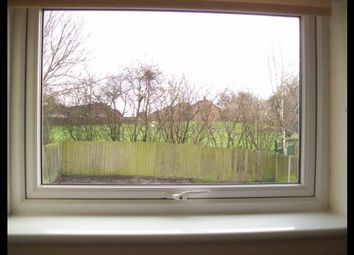 Thumbnail 2 bed flat to rent in 78A Vestry Road, Oakwood, Derby, Derbyshire