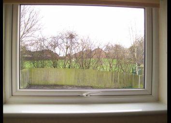 Thumbnail 2 bedroom flat to rent in 78A Vestry Road, Oakwood, Derby, Derbyshire