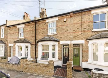 3 bed property for sale in Haliburton Road, Twickenham TW1