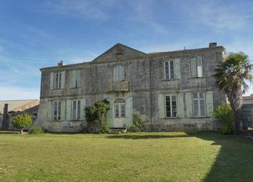 Thumbnail 6 bed property for sale in Saintes, Charente-Maritime, France
