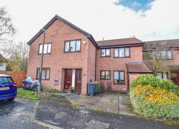 2 bed flat for sale in 33, Golf View, Ingol, Preston, Lancashire PR2