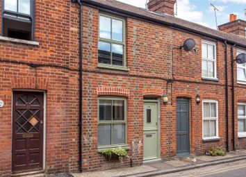 Thumbnail 3 bed property for sale in Dukes Place, Marlow, Buckinghamshire