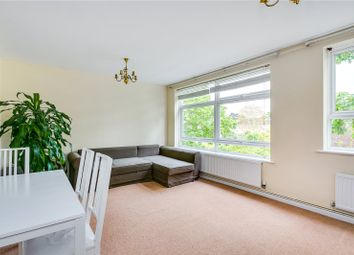 Thumbnail 2 bed flat to rent in Park Sheen, Derby Road, London