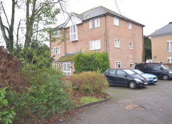 Thumbnail 1 bed flat for sale in George Court, 36 George Street, Chelmsford