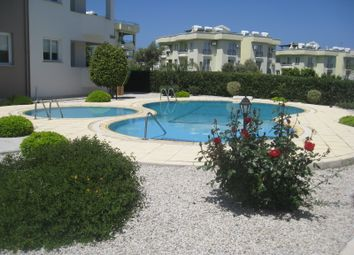 Thumbnail 1 bed apartment for sale in Cpc735, Alsancak, Cyprus