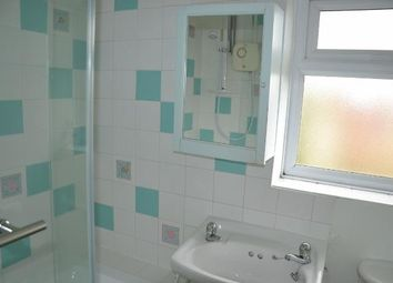Thumbnail 3 bed property to rent in Worcester Park, Larkhall, Bath