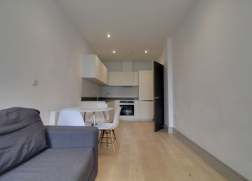 Thumbnail 2 bed flat to rent in Imperial Drive, Harrow