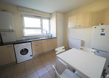 Thumbnail 1 bed flat to rent in Myrtledene Road, Abbey Wood, London