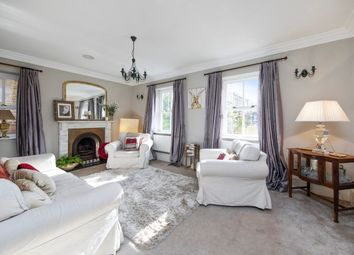 Thumbnail 5 bedroom property to rent in Ellesmere Place, Walton