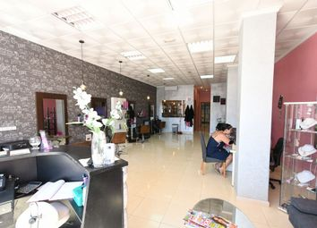 Thumbnail Leisure/hospitality for sale in ., Benijófar, Alicante, Valencia, Spain
