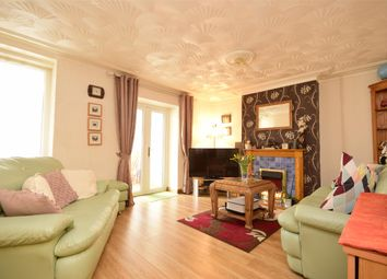 Thumbnail 2 bedroom cottage for sale in Gorse Hill, Bristol