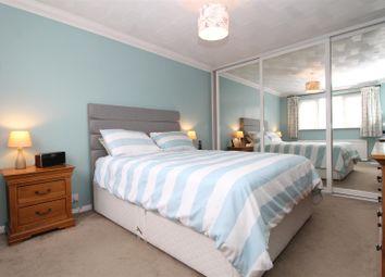 4 bed detached house for sale in Chestnut Avenue, Walderslade, Chatham ME5