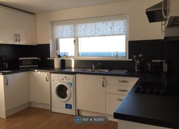Thumbnail Room to rent in Carley's House 2 The Leys, Macduff