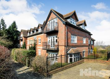 Thumbnail 2 bed flat for sale in Forest Road, Tunbridge Wells