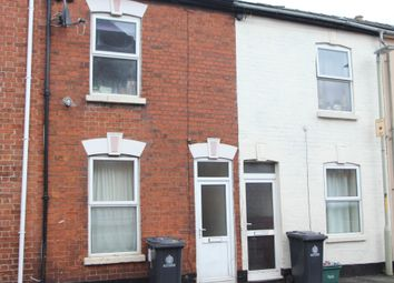Thumbnail 3 bed property to rent in Magdala Road, Tredworth, Gloucester