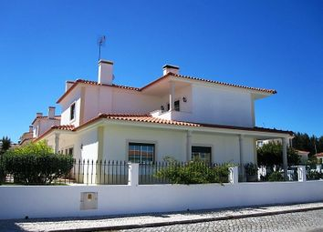 Thumbnail 4 bed villa for sale in Obidos, Portugal
