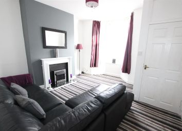 Thumbnail 2 bed terraced house for sale in Wolsingham Terrace, Darlington