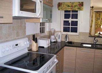 Thumbnail 3 bed villa for sale in Heron Court No.10, Porters, Saint James, Barbados