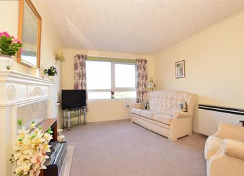 Thumbnail 1 bed flat for sale in Currie Road, Sandown, Isle Of Wight