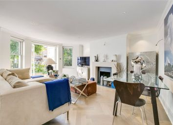 2 bed maisonette for sale in Sycamore House, 4 Old Town, London SW4