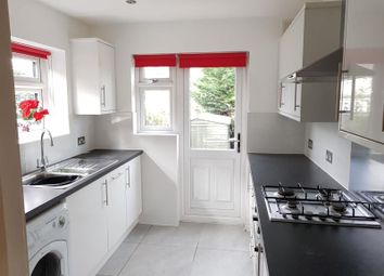 Thumbnail 3 bed property to rent in Mulberry Court, Barking