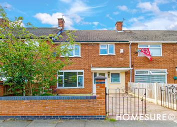 3 bed terraced house for sale in Cockshead Road, Liverpool L25