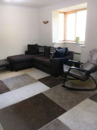 Thumbnail 2 bed flat to rent in Woodland Grove, Epping, Essex
